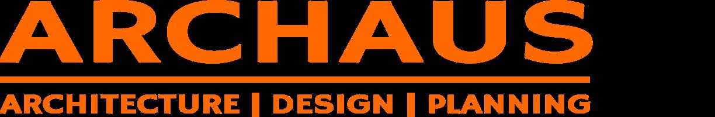 Archaus Architects Inc.